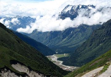 Darjeeling Tours