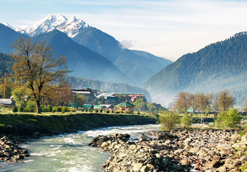 Patnitop Packages